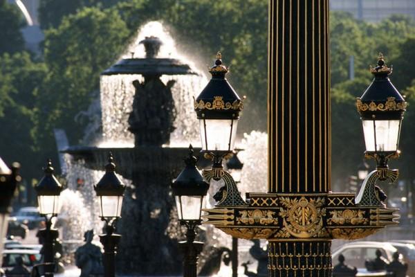 Paquete Paris con 4 noches de hotel - Paquetes Paris - Visitas de Paris