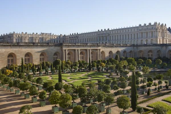 Versalles día completo en privado - Días completos - Excursiones desde París