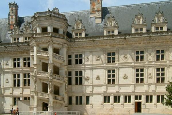 Normandía - Bretaña - Valle del Loira y Chartres - Multi-régional - Circuitos desde Paris
