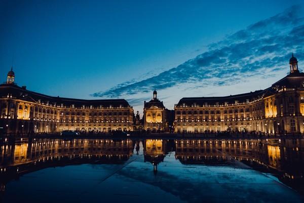 Multi-days tours from Bordeaux or Sarlat - Dordoña y Burdeos - TOURS REGIONALES