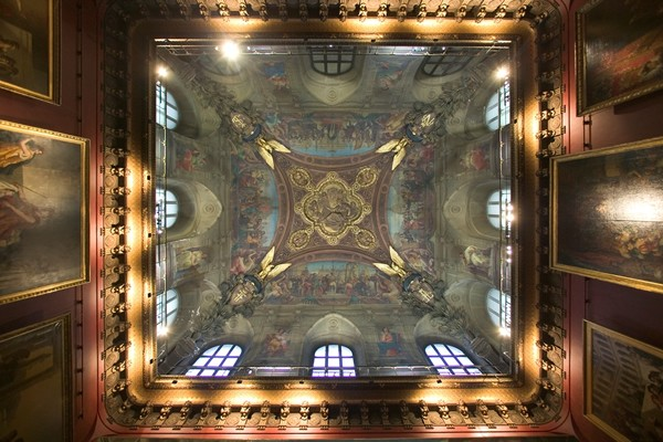 Private Louvre Museum Tour with Hotel Pick-up - Visitas de museos - Visitas de Paris