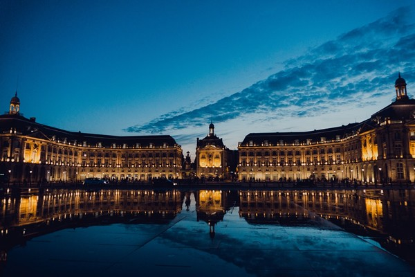 Multi-days tours from Bordeaux or Sarlat - Dordoña y Burdeos - TOURS REGIONALES