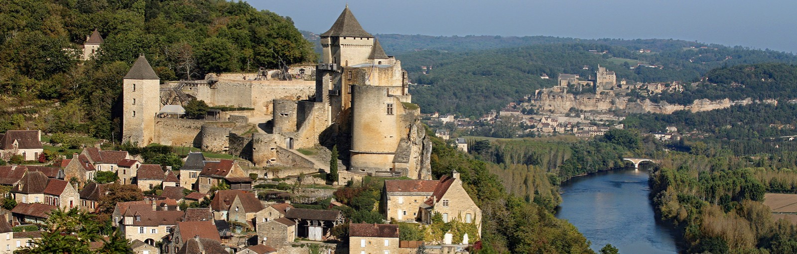 Tours Private day tours from Sarlat - Dordoña y Burdeos - TOURS REGIONALES