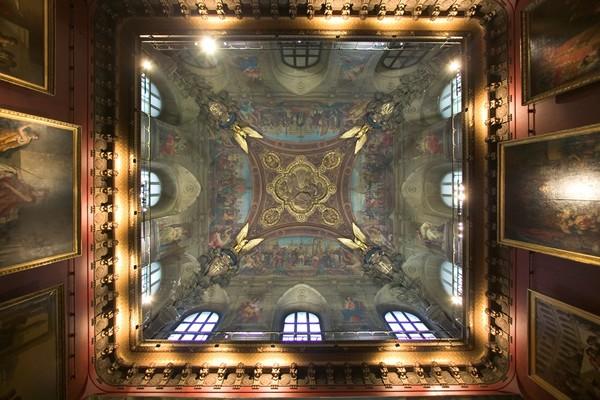 Visita del louvre con recogida hotel - Visitas de museos - Visitas de Paris