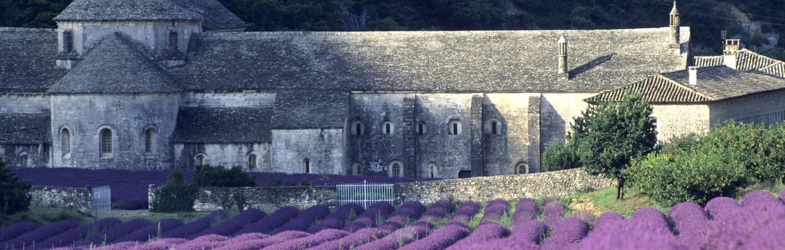 Tours Two days in Provence - Multi-régional - Circuitos desde Paris