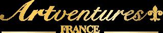 Visitas guiadas privadas exclusivas a medida de París y las regiones francesas por Guías oficiales